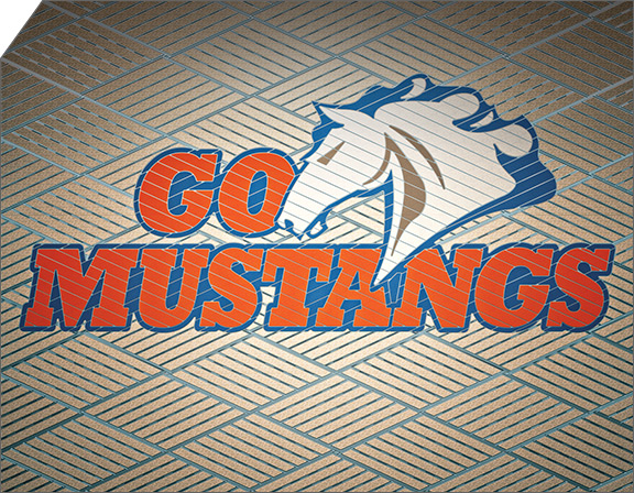 floormations-customer-inspired-designs-go-mustangs-001.jpg