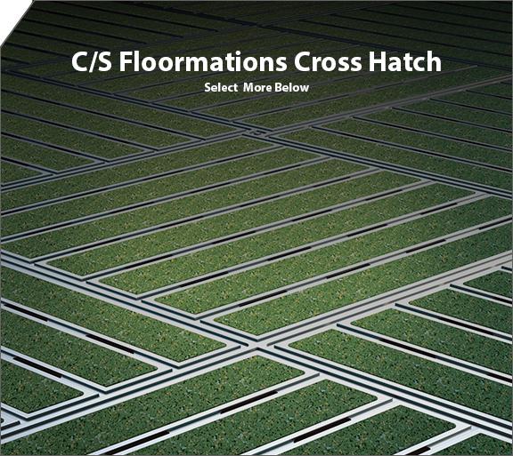floormations-pattern-cross-hatch.jpg