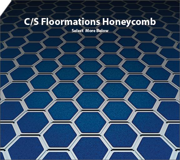 floormations-pattern-honeycomb.jpg
