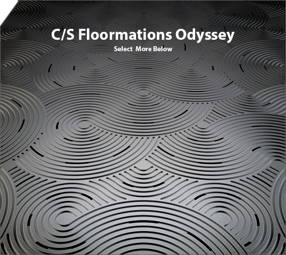 floormations-pattern-odyssey.jpg