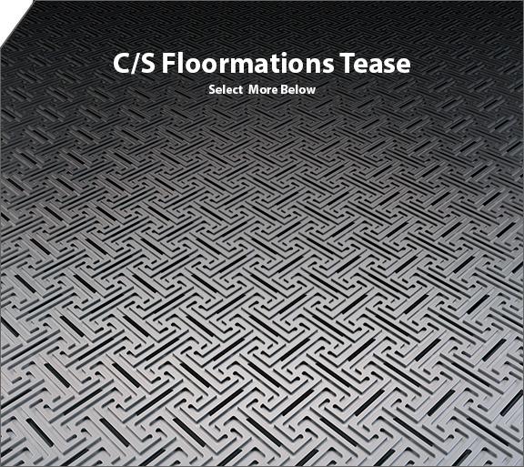floormations-pattern-tease.jpg