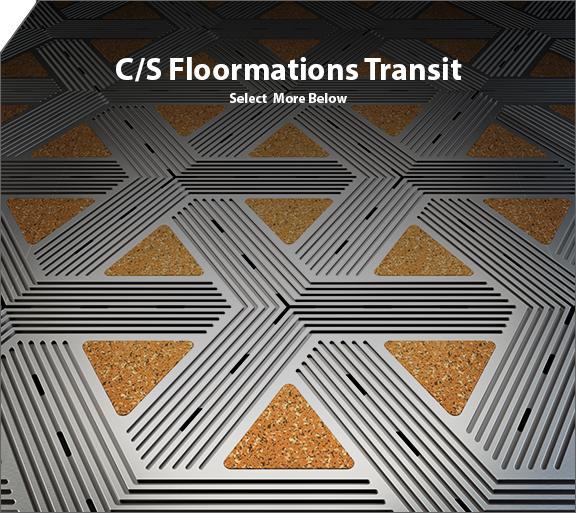floormations-pattern-transit.jpg