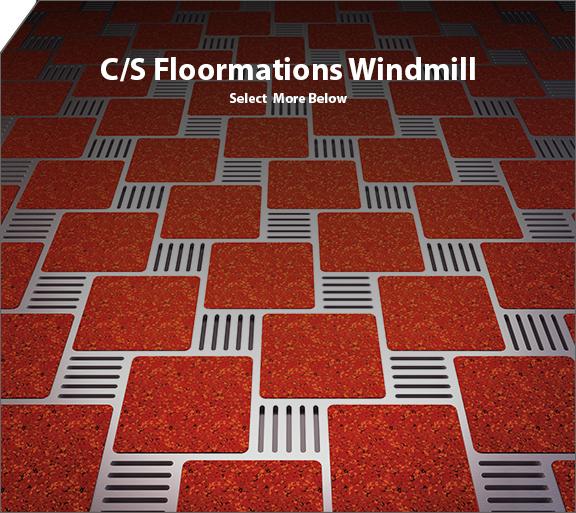 floormations-pattern-windmill.jpg