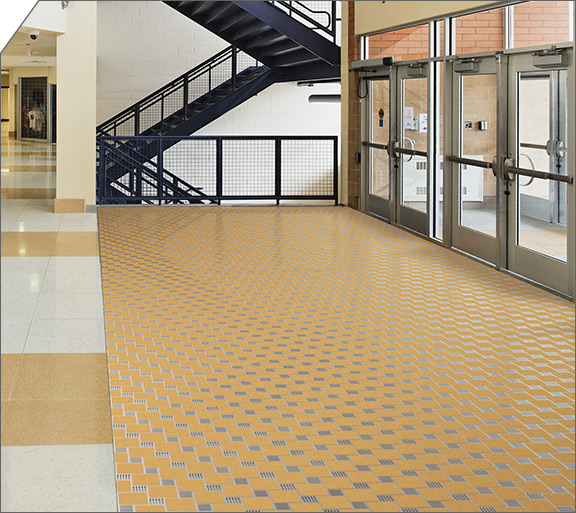 floormations-see-it-in-place-001.jpg