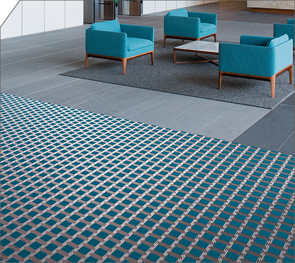 floormations-see-it-in-place-002.jpg