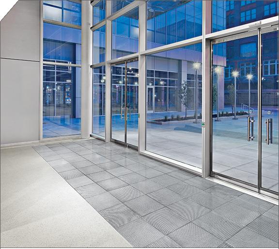 floorometry-201-project-002.jpg