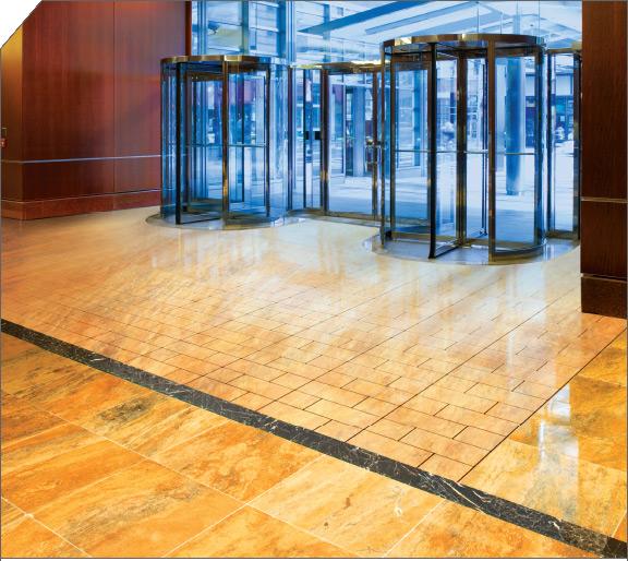 floorometry-401-project-001.jpg
