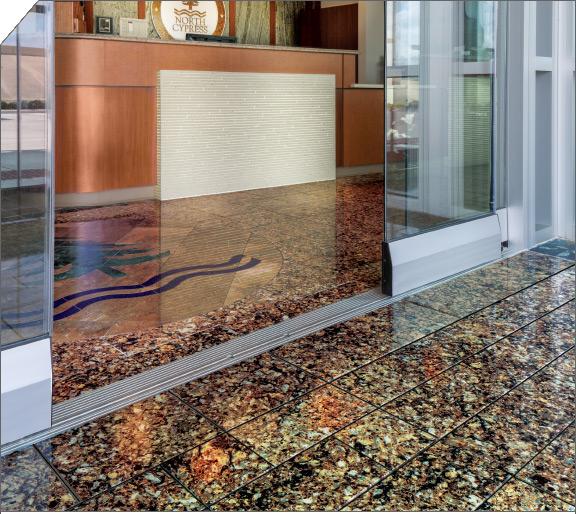 floorometry-401-project-002.jpg