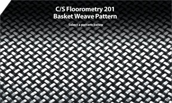 floorometry_201_basket.png