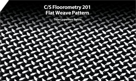 floorometry_201_flat.png