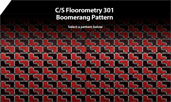 floorometry_301_boomerang.png