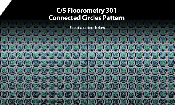 floorometry_301_connected.png