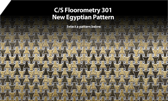 floorometry_301_egyption.png