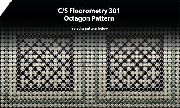 floorometry_301_octagon.png
