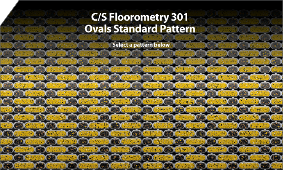 floorometry_301_ovals.png