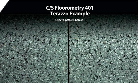 floorometry_401_Terazzo.png