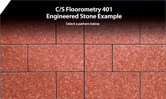 floorometry_401_engineered.png