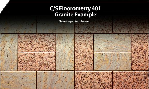 floorometry_401_granite.png