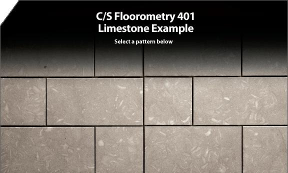 floorometry_401_limestone.png