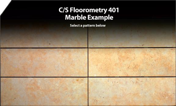 floorometry_401_marble.png