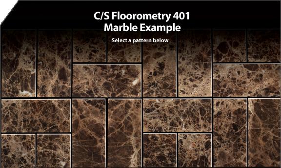 floorometry_401_marble2.png