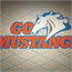 floormations-customer-inspired-designs-go-mustangs-001-thumb.jpg
