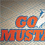 floormations-customer-inspired-designs-go-mustangs-002-thumb.jpg