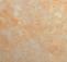 floorometry_product_options401_06.png