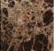 floorometry_product_options401_10.png