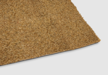 Synthetic Coco Carpet