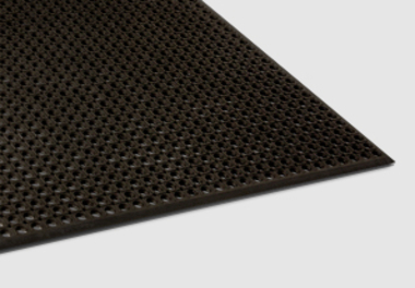 Dry + Wet Area KitchenSafe Mats