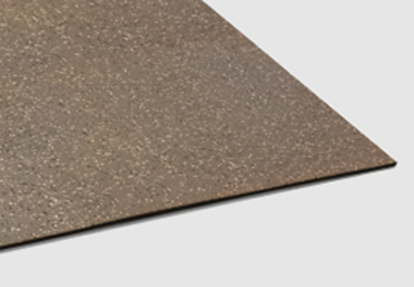 Anti-fatigue Invigor Fiesta Mats