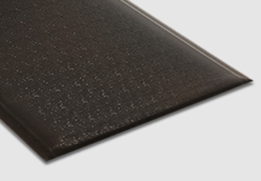 Dry Area Soft Stand HD Mats