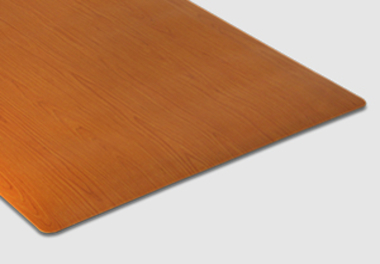 Dry Area Soft Wood Mats