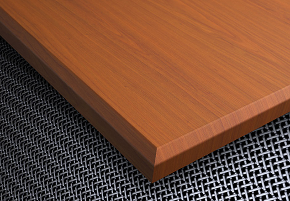 Acrovyn® Wall Panels | Product Selector